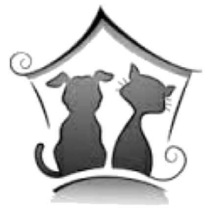 Ceglinski Animal Clinic logo